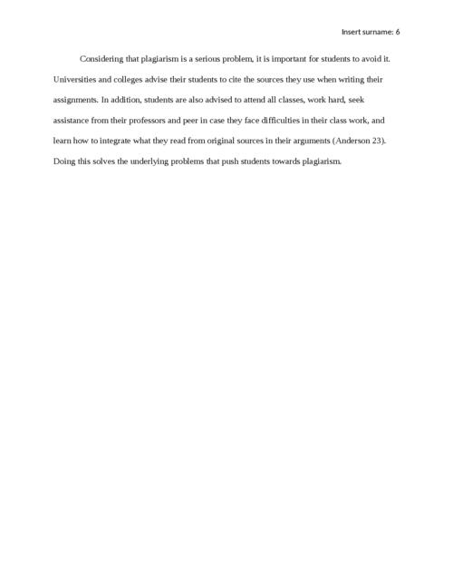 copy and plagiarizing - Page 6