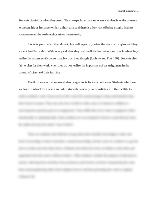 copy and plagiarizing - Page 4