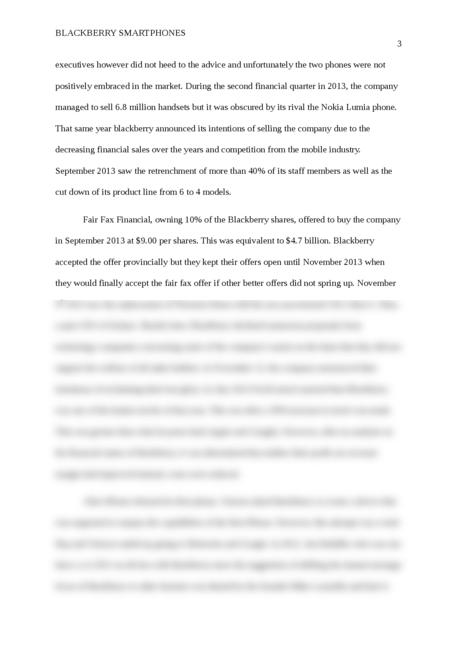 BlackBerry Smartphones - Page 3