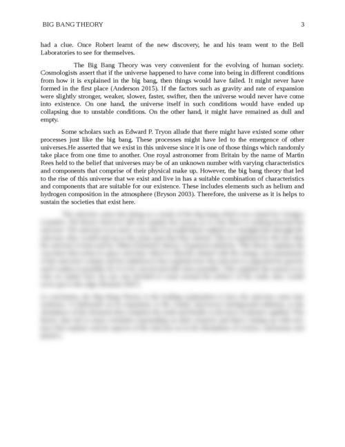 Big Bang Theory - Page 3