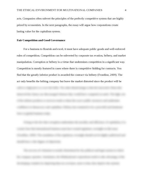 Environmental issues - Page 4