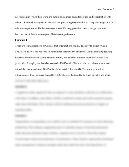 Talent management - Page 2