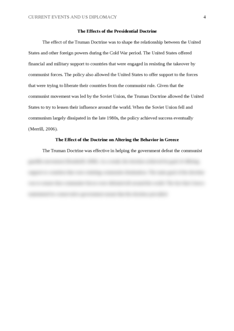 Current events and US diplomacy - Page 4