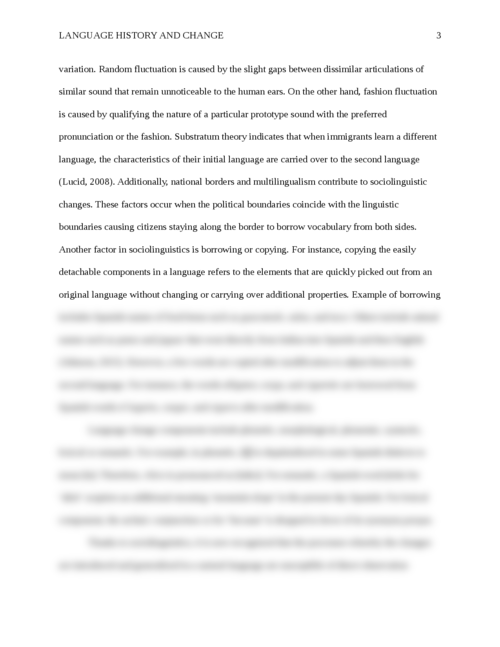 Language and history change - Page 3