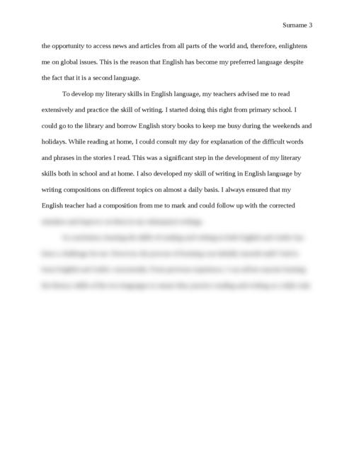 My Literacy Narrative - Page 3