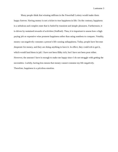 Bones scission - Page 3