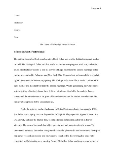 Help compare contrast essay