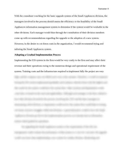 Rosewell's Case - Page 4