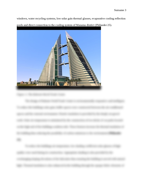 Building design and climate change - Page 3