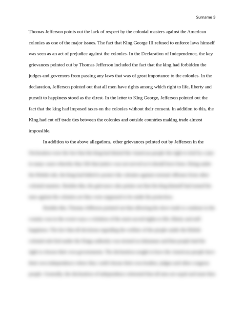 Historical Articles Reviews - Page 3