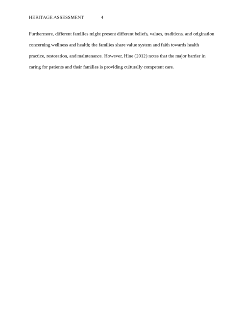 Research Design help with writing an essay