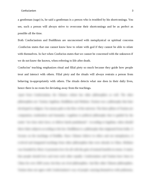 Confucian philosophy - Page 3