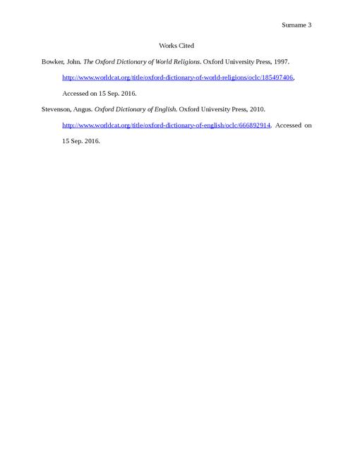 Religon - Page 3