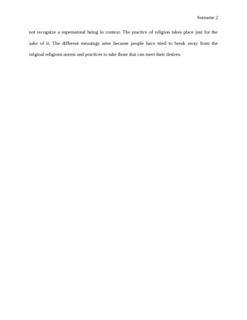 Religon - Page 2