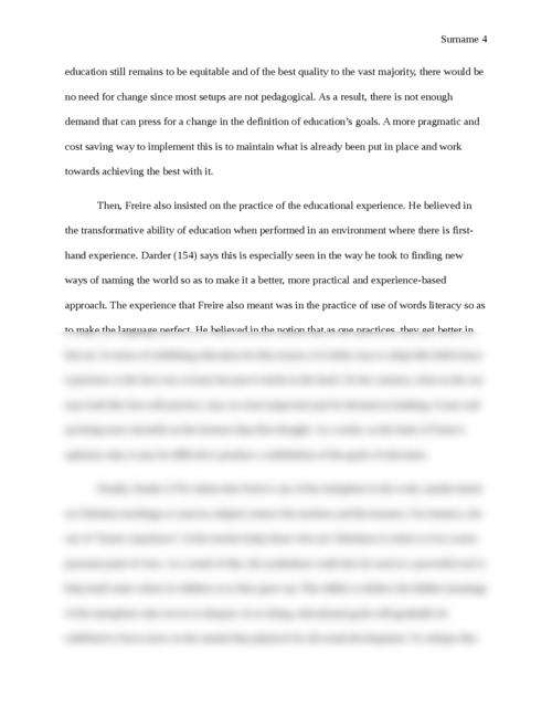 Compare and contrast essay rubric 7th grade