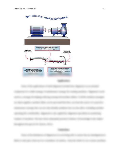 Shaft Alignment - Page 4