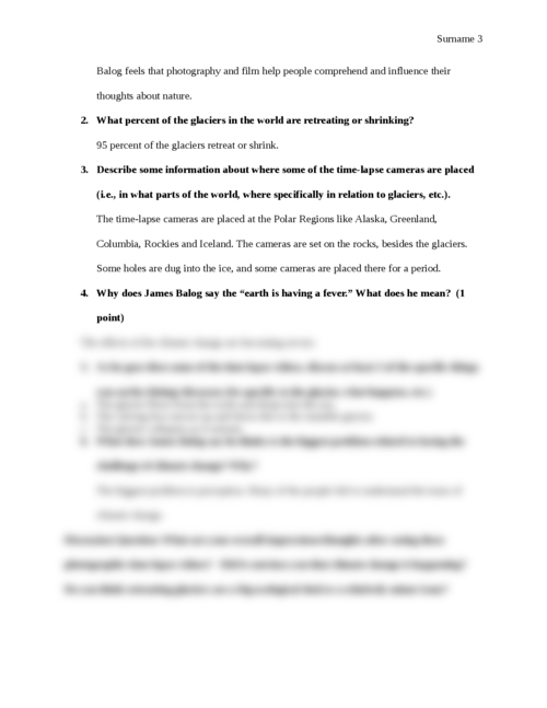 questions and answers - Page 3