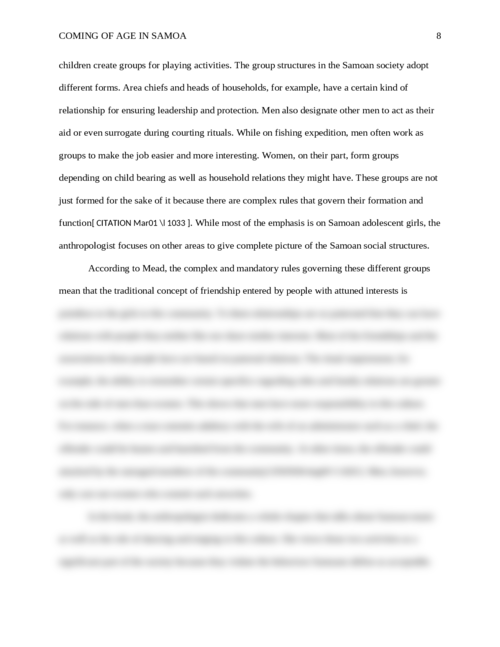 Ap bio essay answers 2009