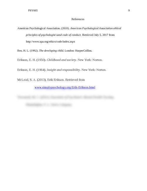 PSY605 End-of-Life Case Scenarios Case 1: - Page 9