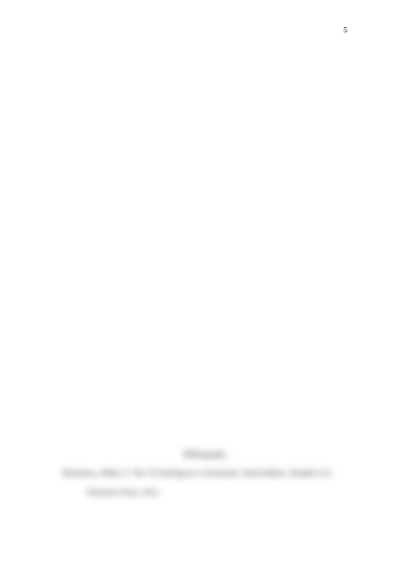 ISSUES OF NATIONAL SECURITY - Page 6