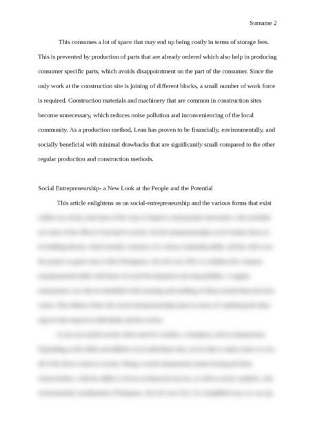 Three Books Summary and the Relationship for Each Books - Page 2