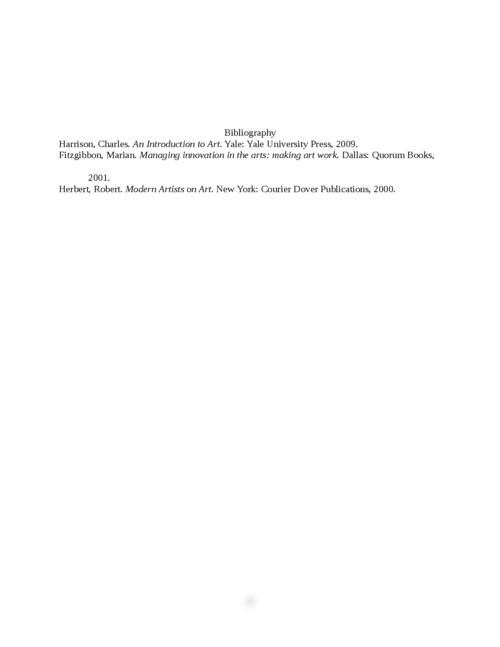 The Return of Rustam with Bijan from Turkestan - Page 4