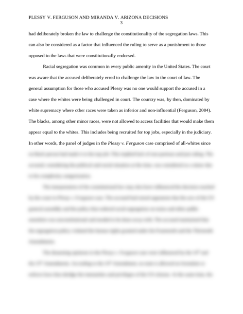 Critical lens essay for catcher in the rye
