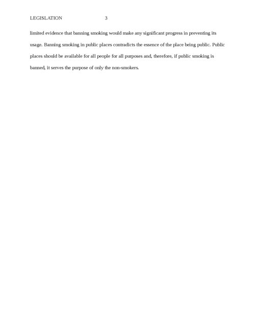 LEGISLATION - Page 3