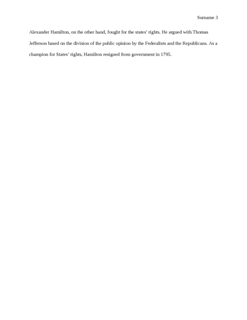 The American Constitution - Page 3