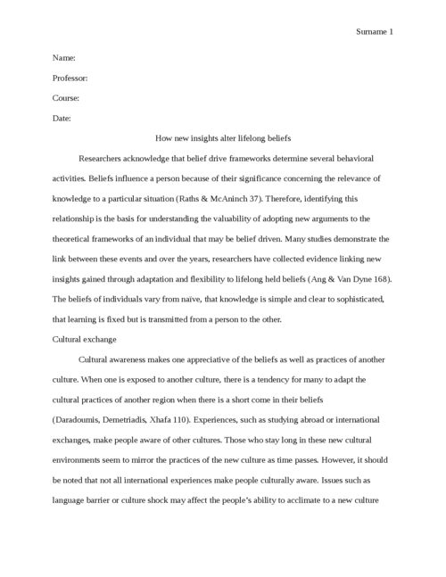 Essay lord of the flies beast