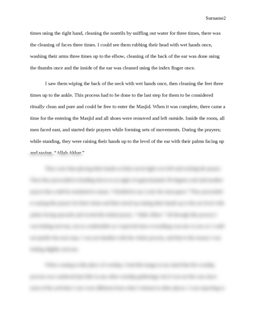 Islam - Page 2