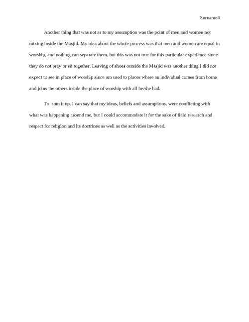 Islam - Page 4