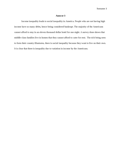 Social equity and the American Dream - Page 3