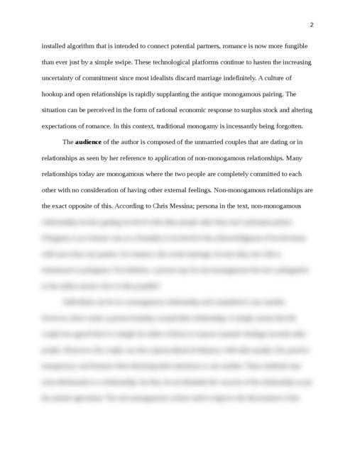 Non-Monogamy - Page 2