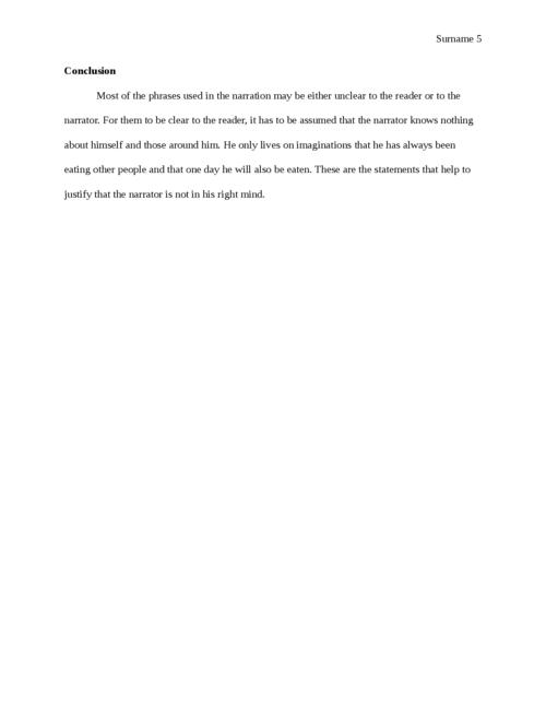 Textual Analysis - Page 5